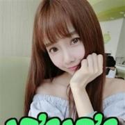 アズサ | 18歳19歳の美人専門店 名古屋店(名古屋)