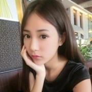 ユキ | 18歳19歳の美人専門店 名古屋店(名古屋)