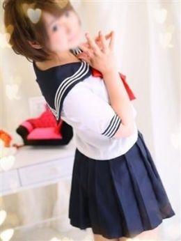 ゆり | schoolガール - 尾張風俗