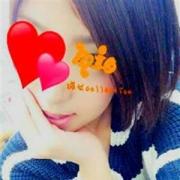 みお | 彼女COLLECTION - 浜松・静岡西部風俗