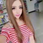 Nami(ナミ)さんの写真