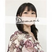レイラ|ドマーニ - 名古屋風俗