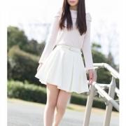 桜木 かんな|ラブコレクション博多 - 福岡市・博多風俗