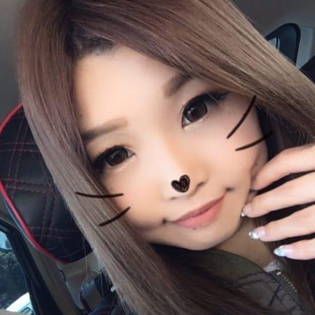 ききさんの写真