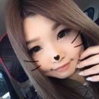 きき|ワカメがイクッ - 名古屋風俗
