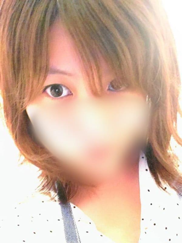 ゆか★激濡れイキすぎお姉さん★(わっしょい☆元祖廃男コース専門店)のプロフ写真5枚目