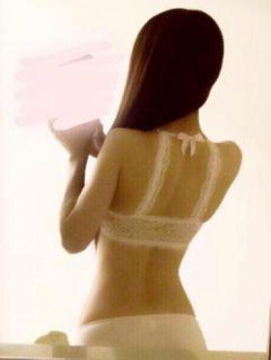 沙羽(さわ)|若妻デリバリーヘルス メイフラワー - いわき風俗