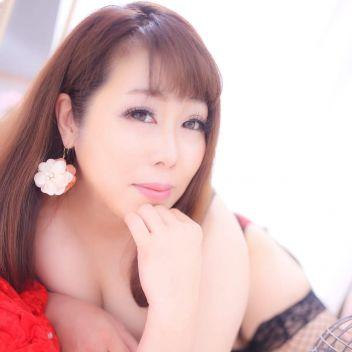 彩芽(あやめ) | 若妻デリバリーヘルス メイフラワー - いわき・小名浜風俗