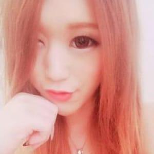 美恋(みこ)*NH* | 若妻デリバリーヘルス メイフラワー - いわき風俗