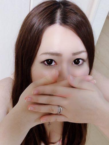 桃々(もも)|若妻デリバリーヘルス メイフラワー - いわき・小名浜風俗