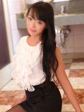 中谷(なかたに)|上野フレグランスでおすすめの女の子