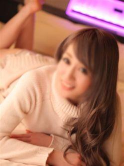 三上(みかみ)|上野フレグランスでおすすめの女の子