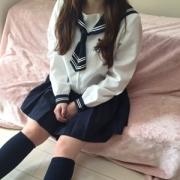 ほのか | 聖アリス女学院 - 岡山市内風俗
