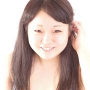 松本ちはる|ラブハンドル千葉~可愛いちょいぽちゃ女子集めました~ - 千葉市内・栄町風俗