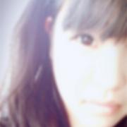 唯月じゅん|ラブハンドル千葉~可愛いちょいぽちゃ女子集めました~ - 千葉市内・栄町風俗