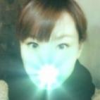 花さんの写真