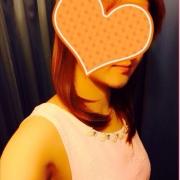 「★厳選大陸美女が勢揃い★」12/14(木) 09:58 | 宝貝のお得なニュース