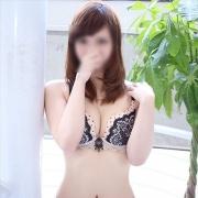ゆい|PEACH PIE-ピーチパイ- - 松戸・新松戸風俗