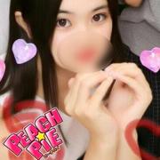 レイカ|PEACH PIE-ピーチパイ- - 松戸・新松戸風俗