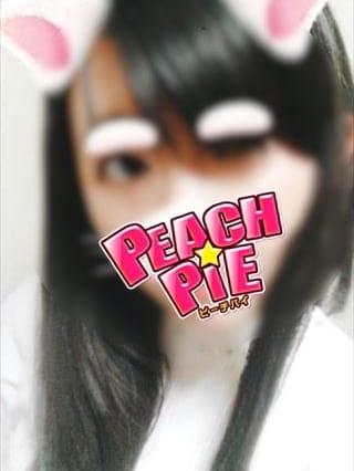 めぐ(PEACH PIE-ピーチパイ-)のプロフ写真1枚目