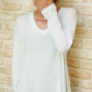 ゆうこ|PEACH PIE-ピーチパイ- - 松戸・新松戸風俗