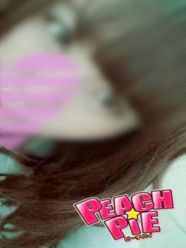 みずき|PEACH PIE-ピーチパイ- - 松戸・新松戸風俗