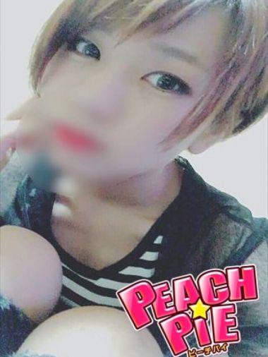 りか|PEACH PIE-ピーチパイ- - 松戸・新松戸風俗