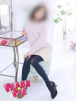 まや | PEACH PIE-ピーチパイ- - 松戸・新松戸風俗
