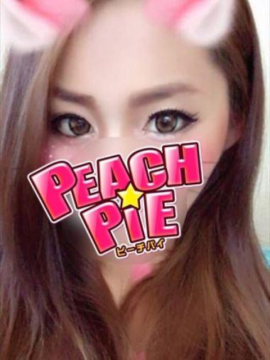 ありな|PEACH PIE-ピーチパイ- - 松戸・新松戸風俗