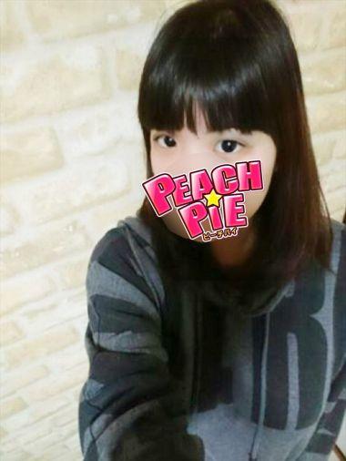 うた|PEACH PIE-ピーチパイ- - 松戸・新松戸風俗