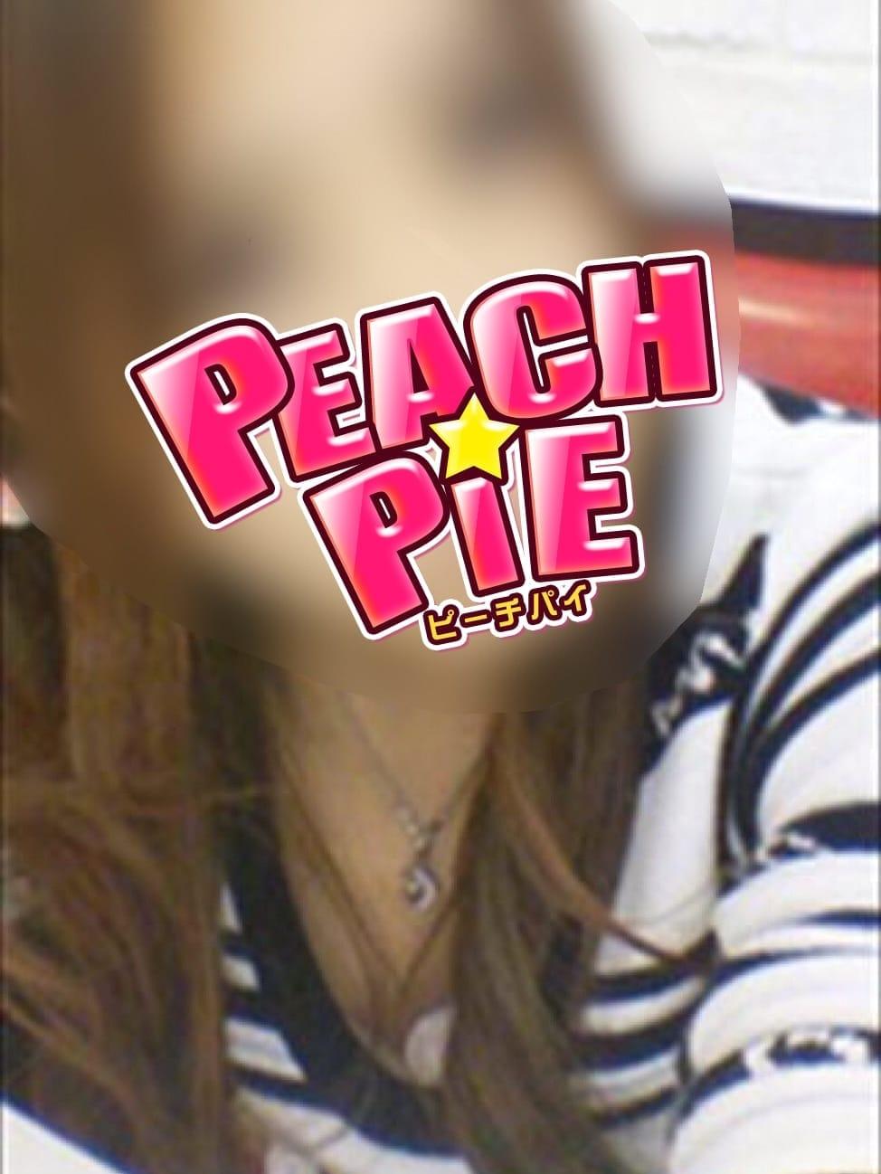 さゆり(PEACH PIE-ピーチパイ-)のプロフ写真1枚目