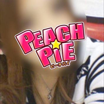 さゆり | PEACH PIE-ピーチパイ- - 松戸・新松戸風俗