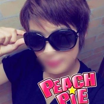 さち | PEACH PIE-ピーチパイ- - 松戸・新松戸風俗