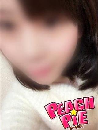 ゆき|PEACH PIE-ピーチパイ- - 松戸・新松戸風俗