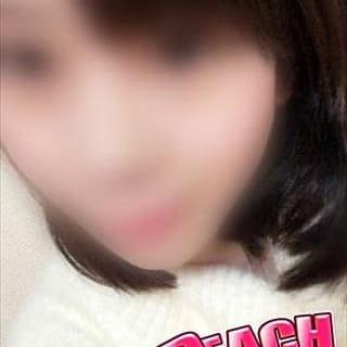 ゆき【【JD系ロリカワ美少女】】