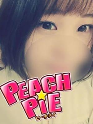 ゆあ|PEACH PIE-ピーチパイ- - 松戸・新松戸風俗