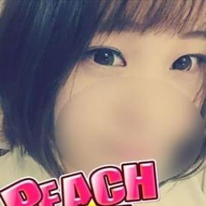 ゆあ【色白笑顔が可愛い22歳!】   PEACH PIE-ピーチパイ-(松戸・新松戸)