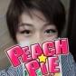 PEACH PIE-ピーチパイ-の速報写真