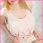 優木なの♡真っ白な妖精美女♡|素人専門リラクゼーションスパ Aroma Sweet (アロマスウィート) - 福岡市・博多風俗