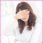 伊吹ゆいな♡スーパーモデル美女♡|素人専門リラクゼーションスパ Aroma Sweet (アロマスウィート) - 福岡市・博多風俗