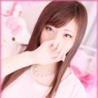 詩菜れい♡純粋レベルMAX♡|素人専門リラクゼーションスパ Aroma Sweet (アロマスウィート) - 福岡市・博多風俗