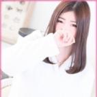 夢野かずは♡Hカップ爆乳美少女♡|素人専門リラクゼーションスパ Aroma Sweet (アロマスウィート) - 福岡市・博多風俗