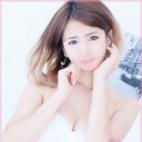 香月れな♡純粋無垢な美少女♡さんの写真