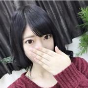 「こんにちわ」04/16(日) 09:37   安藤かなみ♡極上の素人美少女♡の写メ・風俗動画