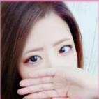 瀬戸みらい♡絶頂の可愛いさ♡|素人専門リラクゼーションスパ Aroma Sweet (アロマスウィート) - 福岡市・博多風俗