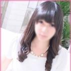朝比奈しい♡黒髪色白Fカップ♡|素人専門リラクゼーションスパ Aroma Sweet (アロマスウィート) - 福岡市・博多風俗