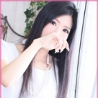 柊こゆき♡綺麗系№1美女♡|素人専門リラクゼーションスパ Aroma Sweet (アロマスウィート) - 福岡市・博多風俗
