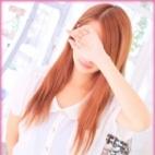 椎名ちひろ♡癒し系キレカワ美女♡|素人専門リラクゼーションスパ Aroma Sweet (アロマスウィート) - 福岡市・博多風俗