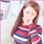 倉本るな♡最高のスレンダー美女♡|素人専門リラクゼーションスパ Aroma Sweet (アロマスウィート) - 福岡市・博多風俗