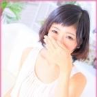 雪村みゆ♡誰もが振り返る美少女♡さんの写真
